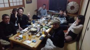KIMG0683.JPG